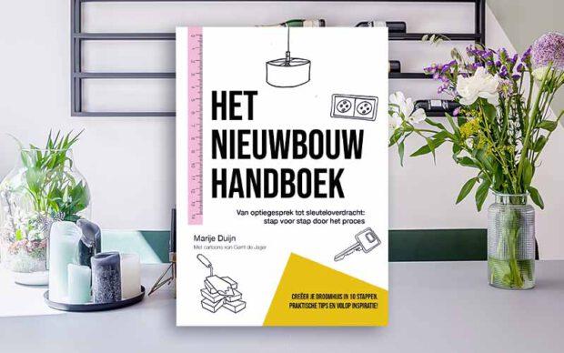 het-nieuwbouw-handboek-marije-duijn