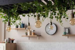 keukeneiland-lamp